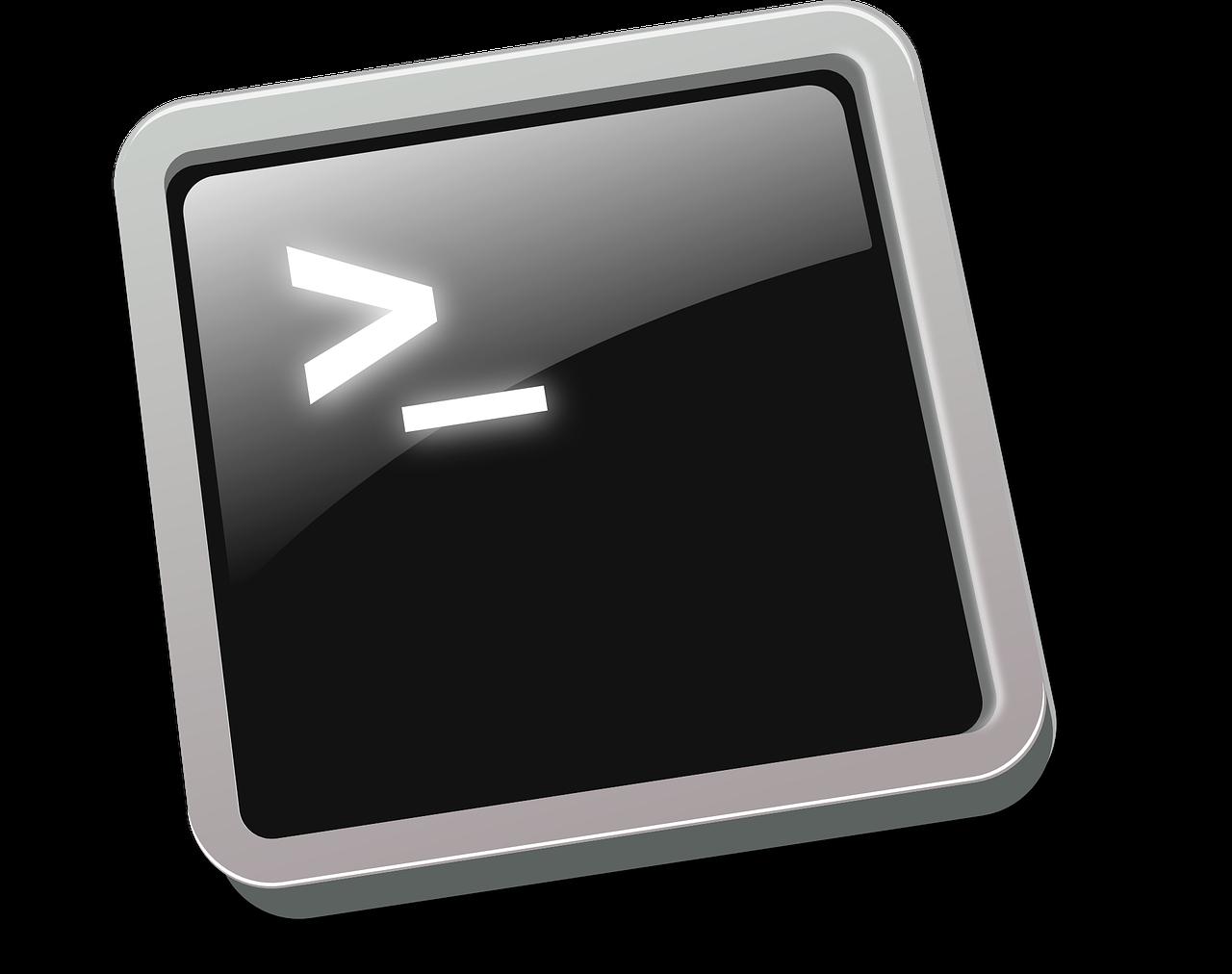 recupero dati server linux
